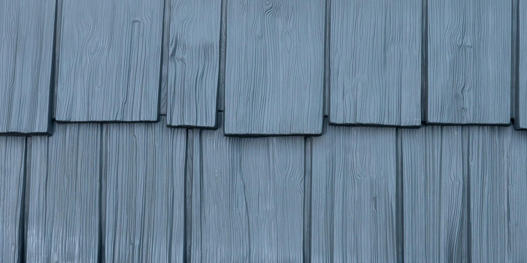 Cedar Wood Wall Panel