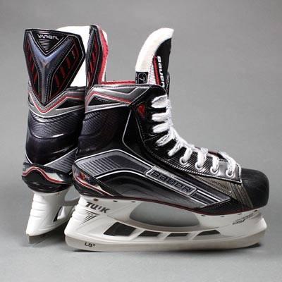 New Brand Hockey Skates