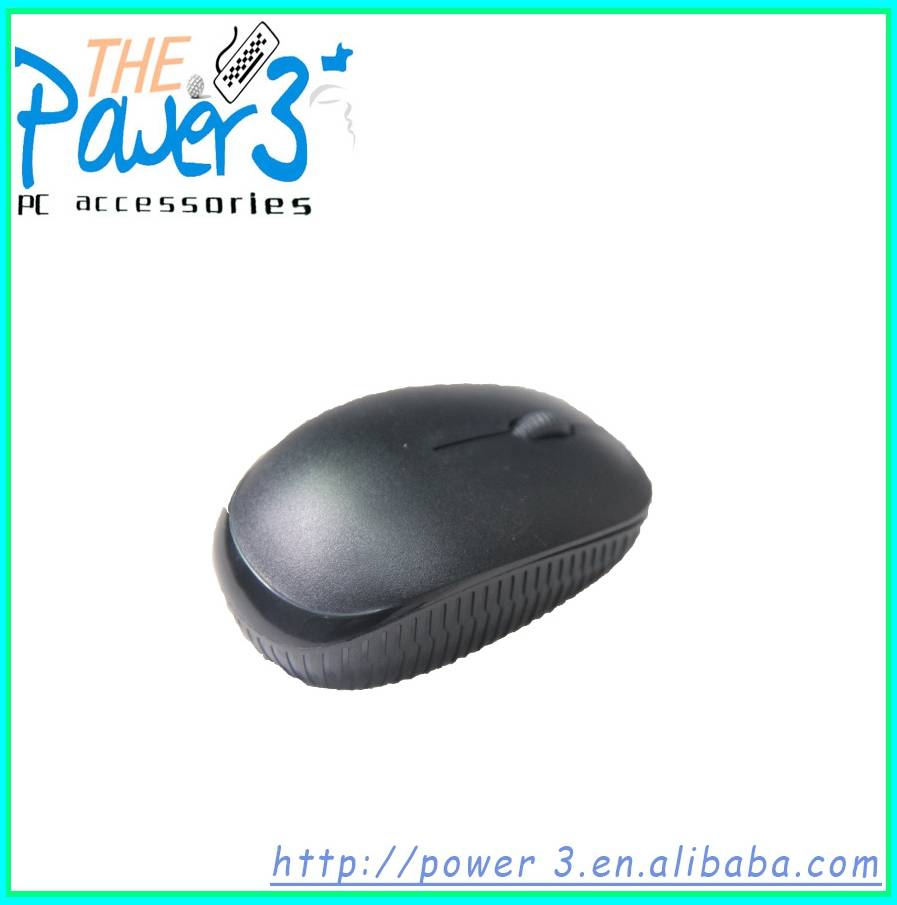 All kinds of logitech mouse wireless wholesale