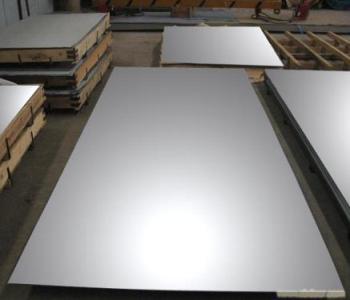 hardox400, hardox 450 steel plates