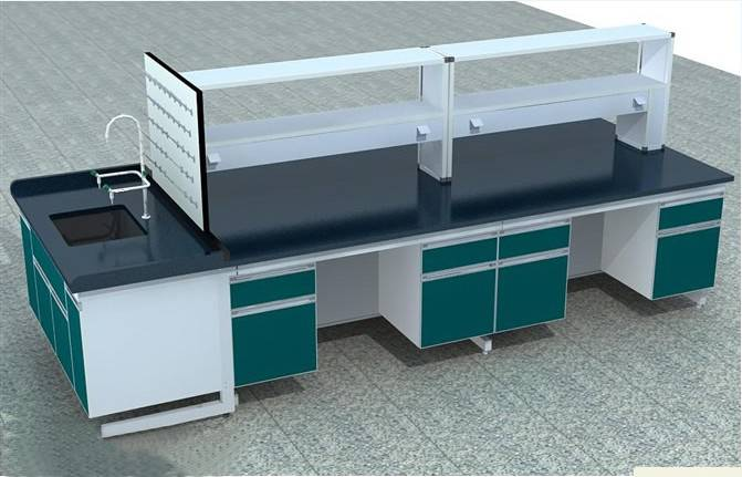 laboratory table lab furniture price