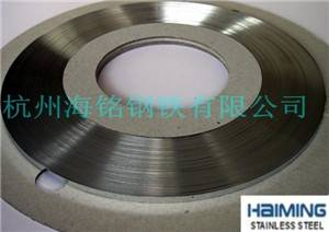 Superior Quality 430 Stainless Steel Strip