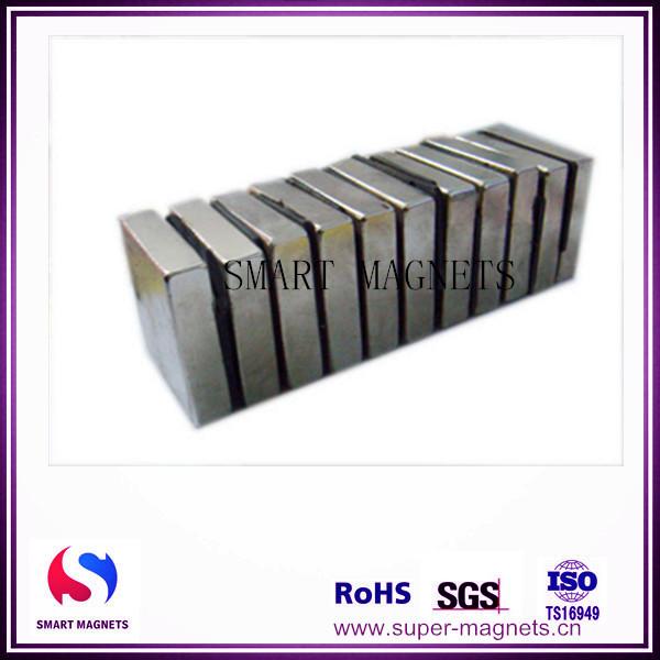 Rare earth Permanent SmCo Magnets