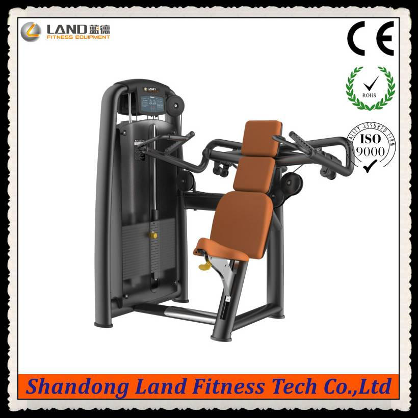Classic Body strong strength equipment commercial fitness machine