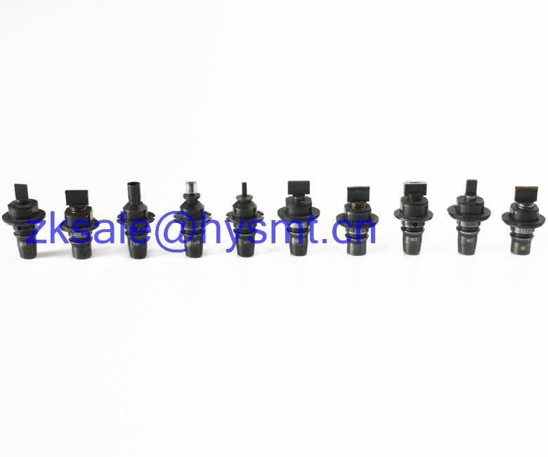 juki 750 special nozzle
