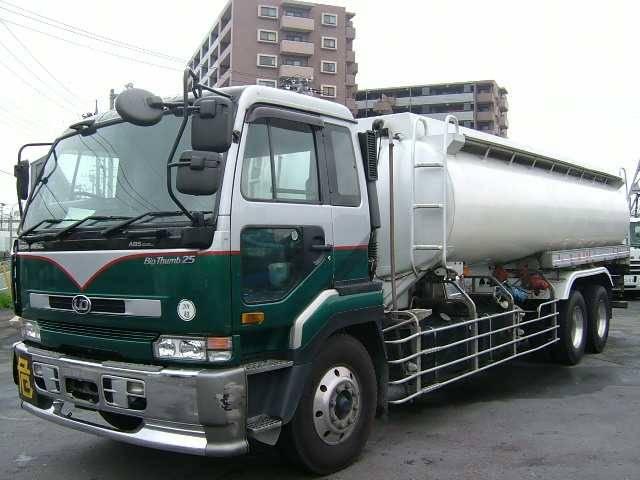 Dump Trucks ,Special Purpose Trucks