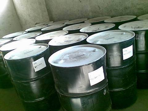 VAM (Vinyl Acetate Monomer) 99.5%