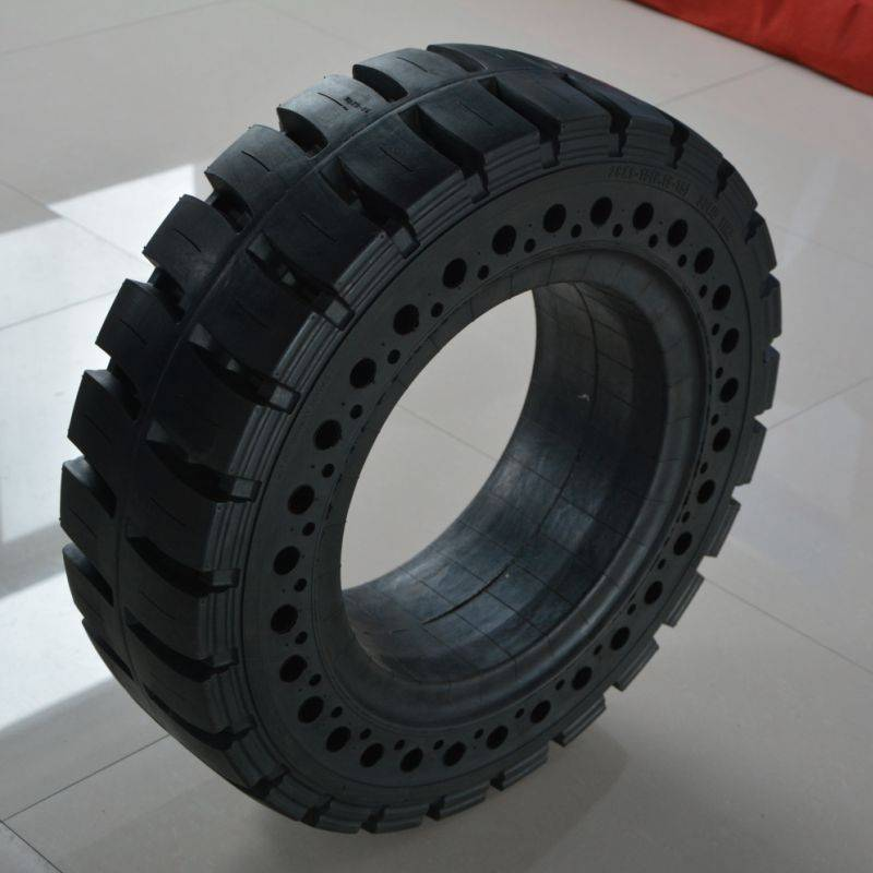28x9-15 tractor tires prices with side hole