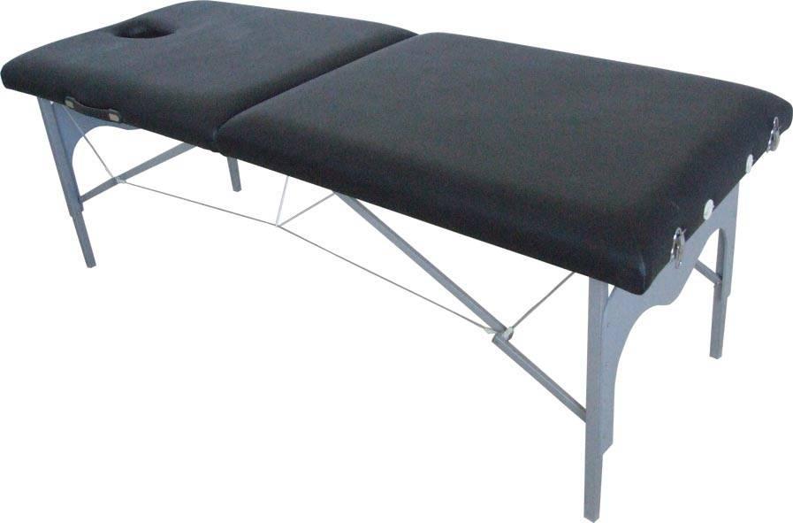 durable Iron massage table MT-004