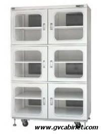 GV1436 auto dry cabinet