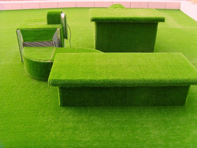 artificial turf  synthetic grass artificial grass