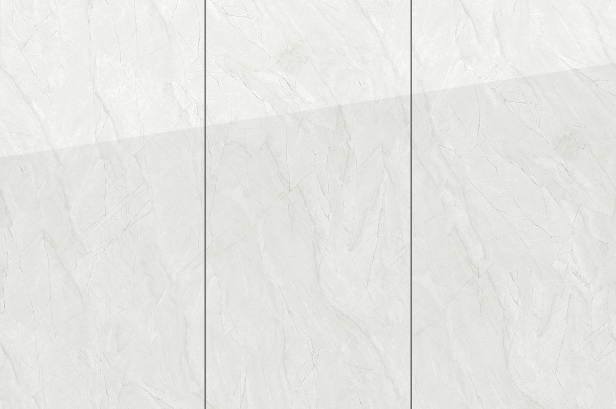 Building Material Porcelain Floor Tiles Marble Tiles for Projects and Home Decoration 600X1200mm