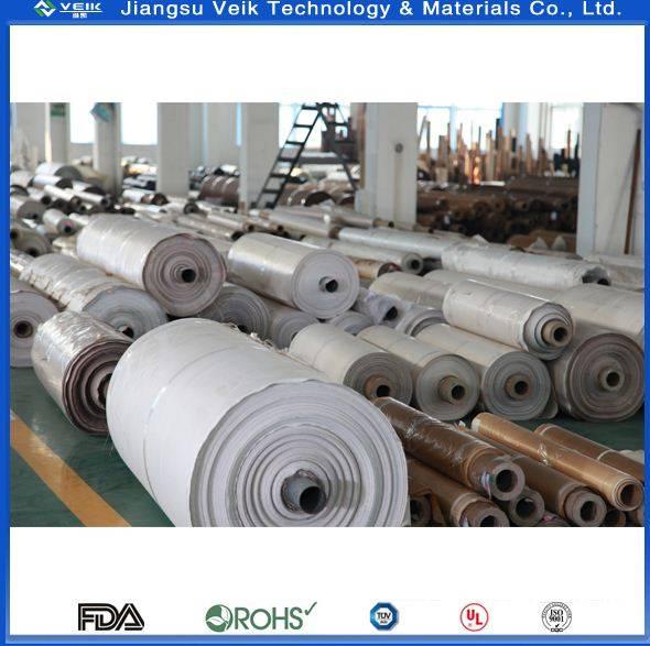 PTFE Architecture Membrane Material