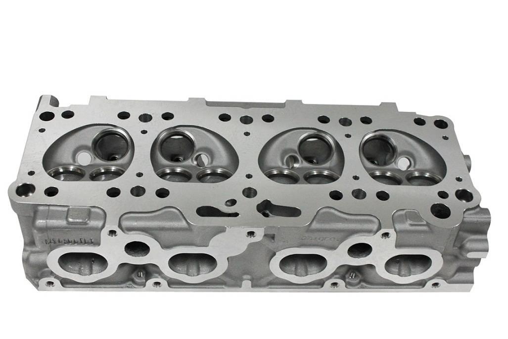 Cylinder head  F2/FE-JK   FEJK-10-100B