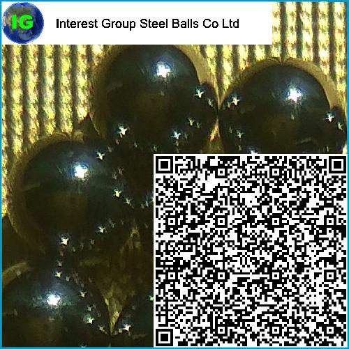 Motorcycles balls/Carbon Steel Balls / Grinding Ball / Caster Ball / Bearing Ball / Valve Ball /