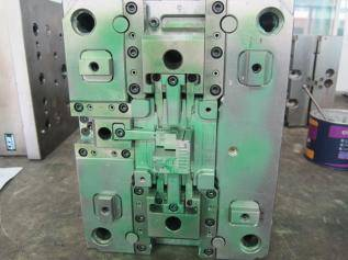 Moulding plastic products/custom plastic mold /custom injection molds