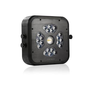 90w Led Aquarium Light with full Spectrum