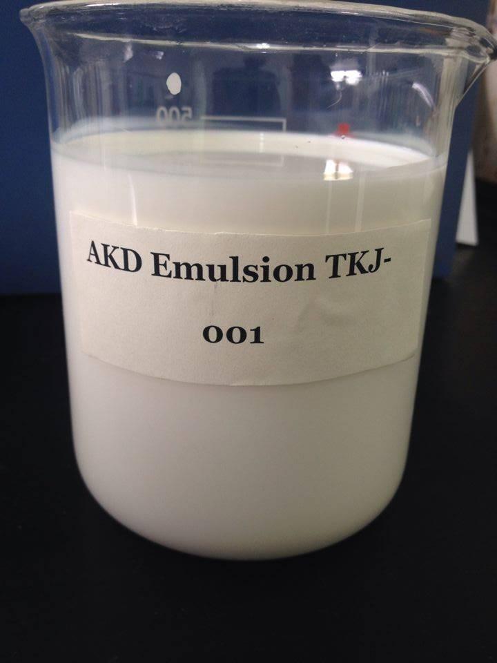 AKD Emulsion TKJ-001