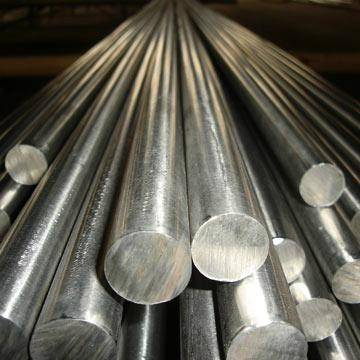 best price 420 stainless steel bar/rod Foshan supplier