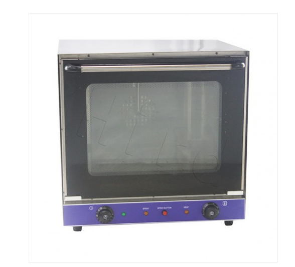 Convection oven HCO-600