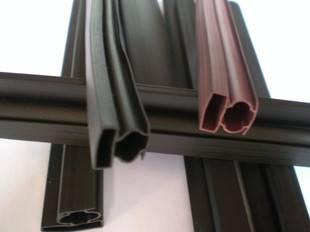 Rubber Seals,anti-theft security door sealing strip