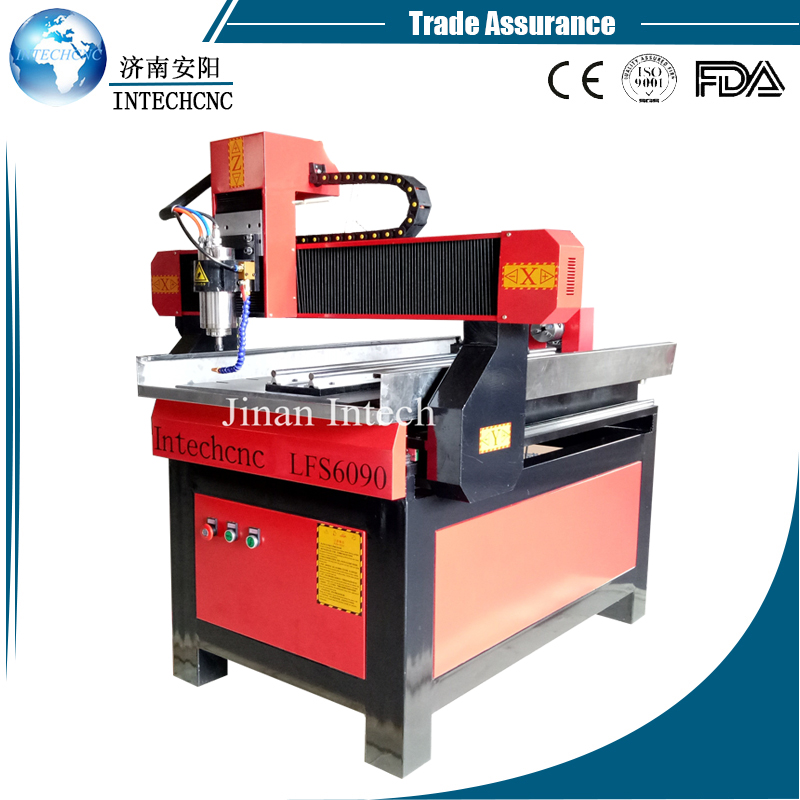 6090 wood carving cnc router