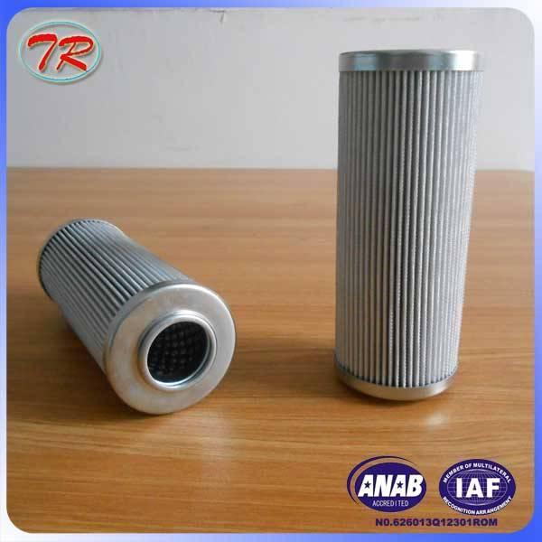 Alternative 0240D003bnhc hydac filter