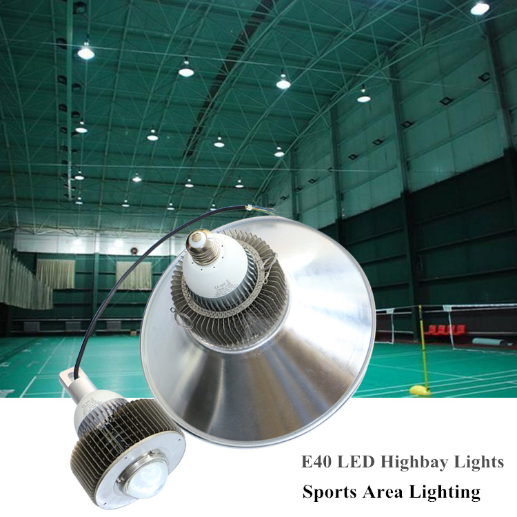 China wholesale 200w led high bay light fixture, new type 3 years warranty led industrial light