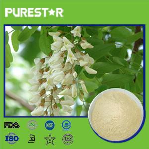 Sophora Japonica Extract,Quercetin