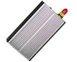 Radio RF Module HR-1028