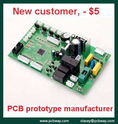 circuit board assembly    prototype pcb assembly