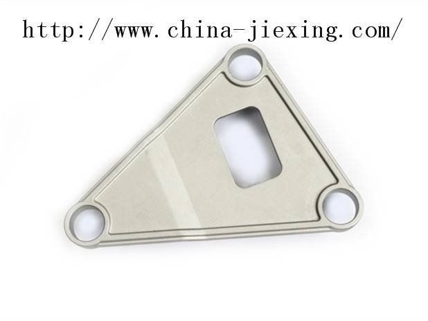 die casting support bracket