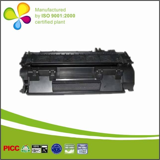 Toner Compatível HP 83A CF283A for Laserjet Printer M225 M201 M125 M127 M127FW M127FN