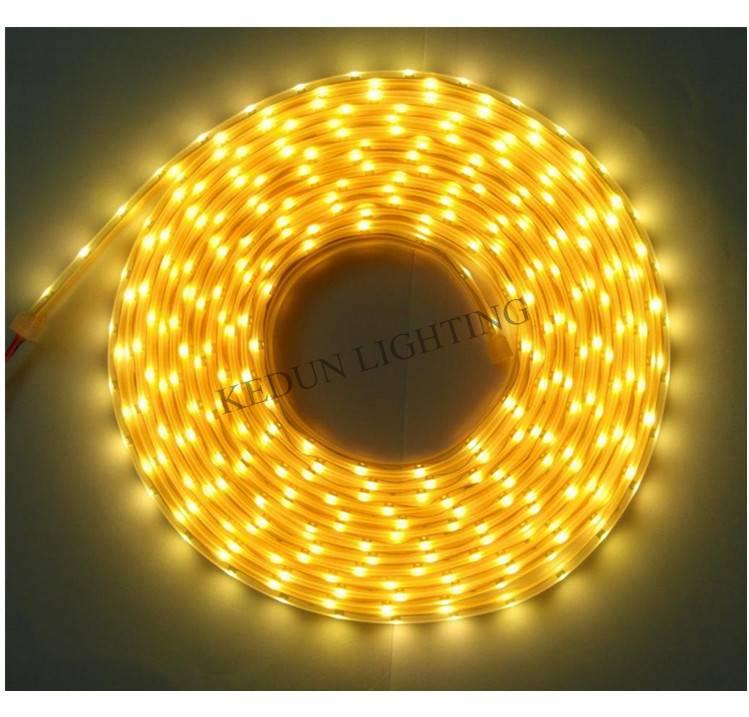 Flexible LED Strip Light (KD-3528F-30)