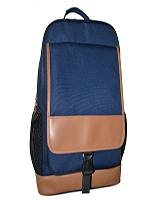 Dual purpose Leisure bag / schoolbag