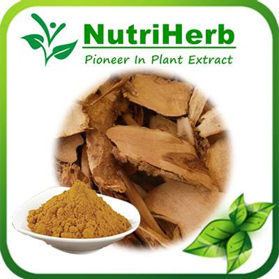 Eleuthero root extract / Siberian Ginseng Extract