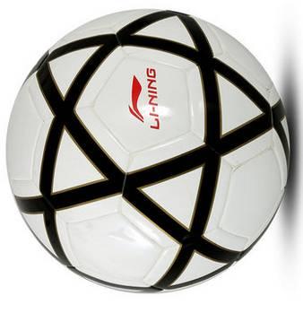 Li Ning soccer football