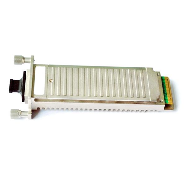 XENPAK-10GB-SR+