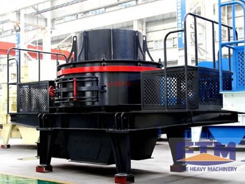 Sand Maker Price/46VSI crusher Sand maker/Sand Making Machine
