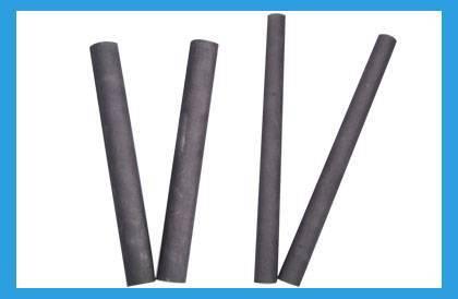 graphite die-4