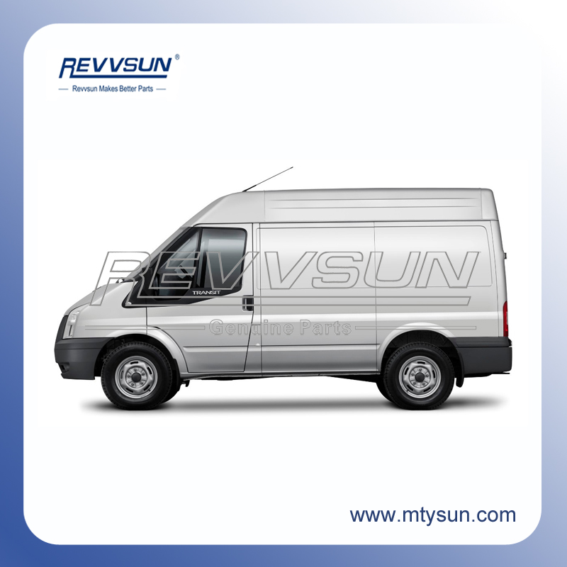 REVVSUN AUTO PARTS FORD TRANSIT Parts of All Models