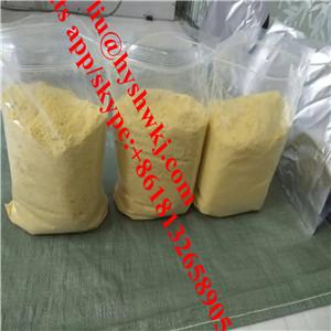 4-Methoxybenzoylchloride with good quality cas 100-07-2