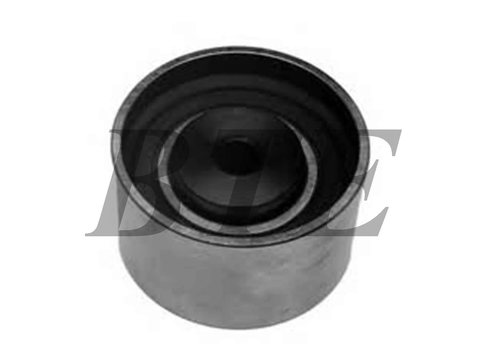 belt tensioner idler pulley for MAZDA RF7112730A VKM84310 57011 532010320