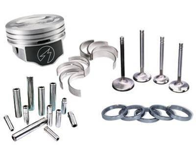 Lifan Diesel Engine Parts