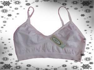 Ladies seamless bra,underwear,brassiere