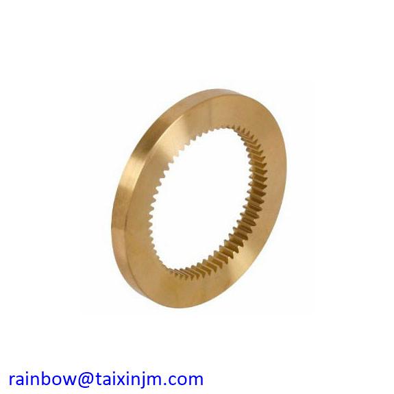 OEM Internal gears wheel