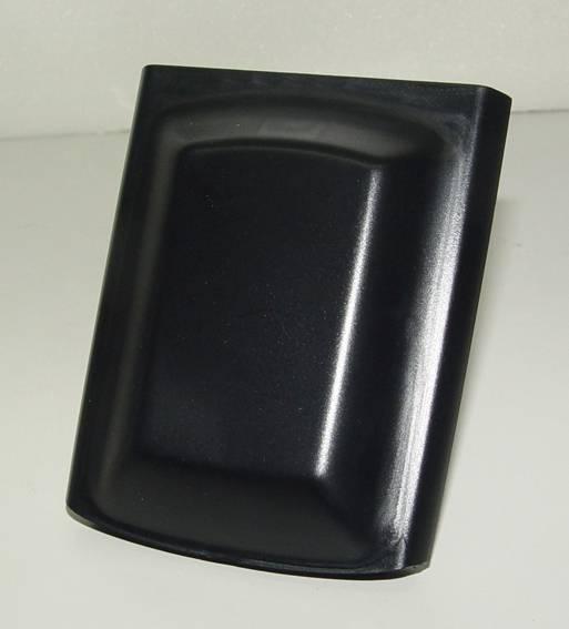 Batter Pack for Symbol MC55 / MC65