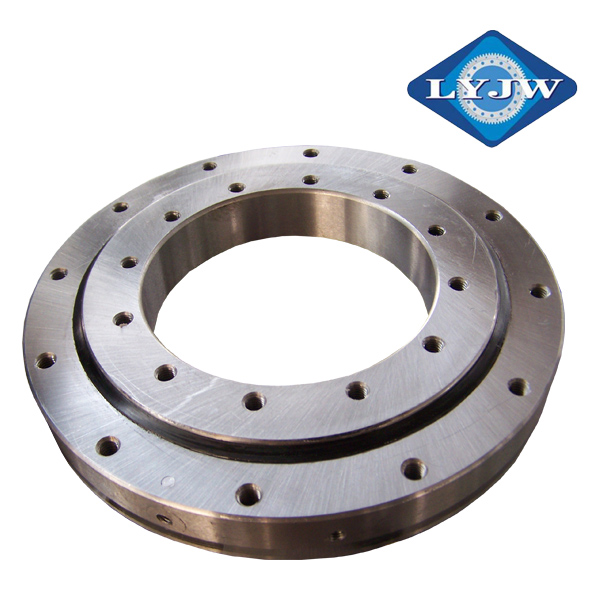 PC60-6(76T) Slewing Bearing for Excavator