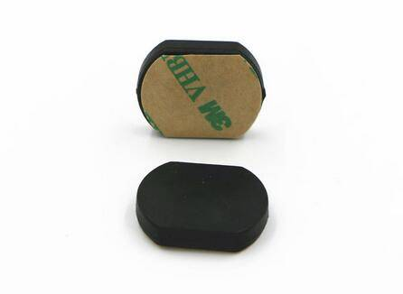 UHF PPA Ceramic Anti-Metal Tag