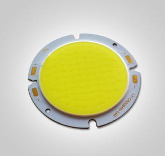 China factory COB LED chip 10w/15w/20w/30w round